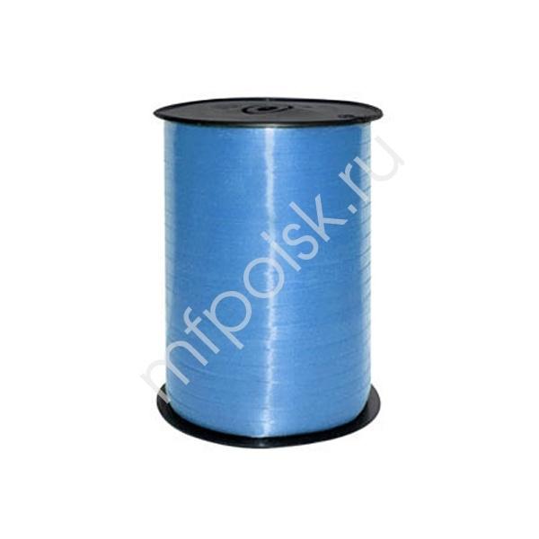 GP Лента 5мм X 500м Голубая