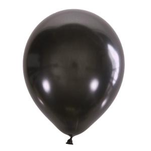 ШАР M 9